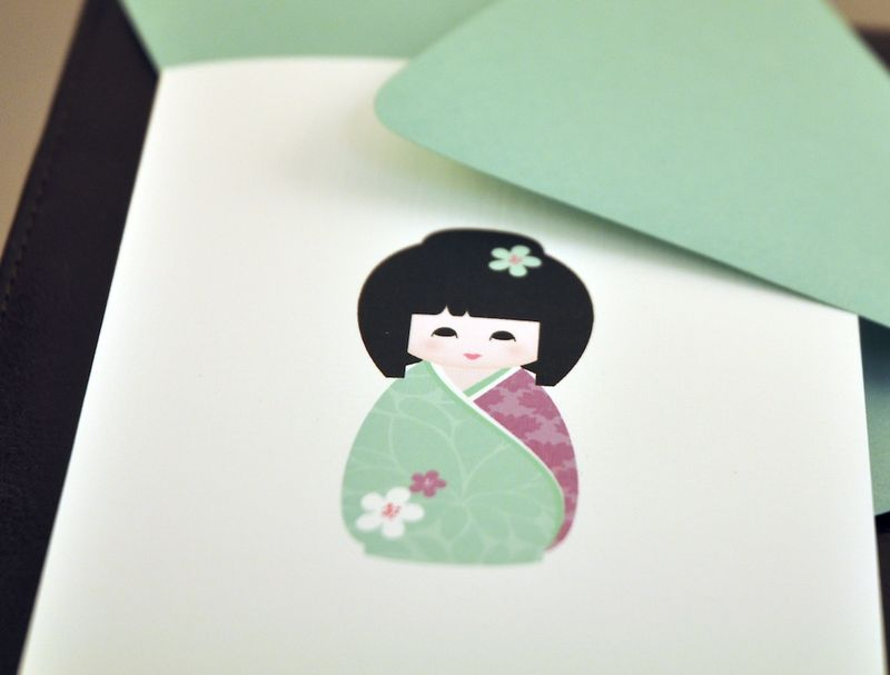 Etsy Stationery Pictures 12 (1)
